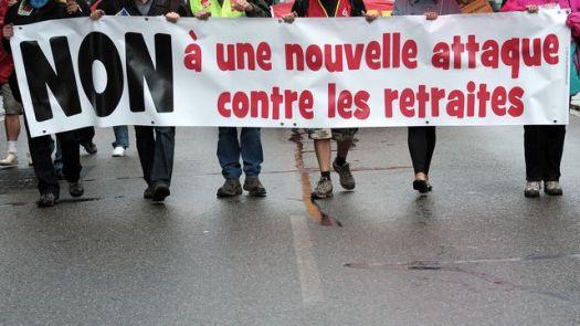 manifestation-contre-la-reforme-des-retraites-le-10-septembre-2013-a-strasbourg_4838947